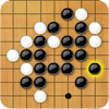 Play the simple but sophisticated game of go.