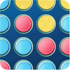 Play the classic Connect Four with other players.